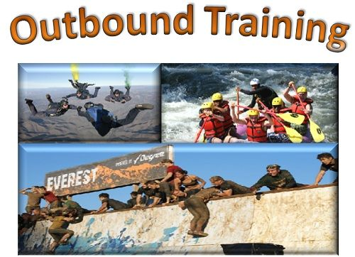 outbound training-final