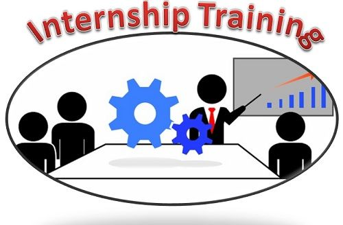 What is Internship Training? definition and meaning - Business Jargons