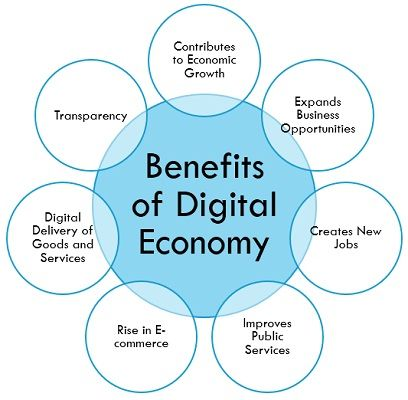 benefits-of-digital-economy