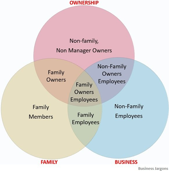 structure-of-family business