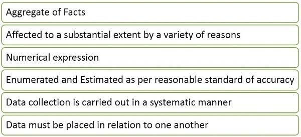 characteristics-of-statistics