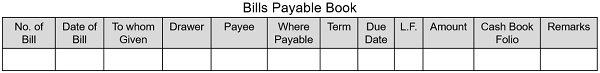 bills-payable-book