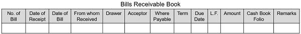 bills-receivable-book
