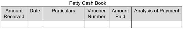 petty-cash-book