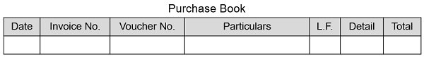 purchase-book