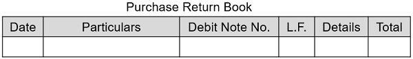 purchase-return-book